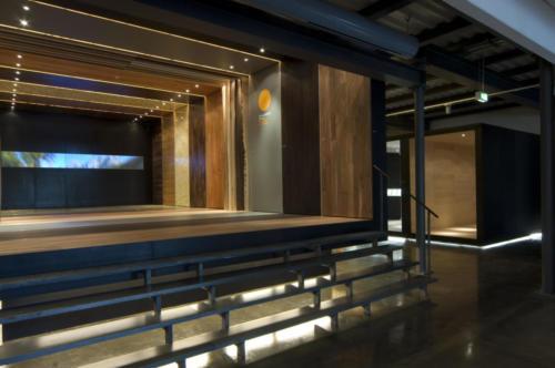 Öffentlich - Holzforum